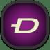 Zedge icon