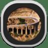 Amp icon