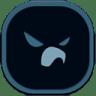 Falcon icon