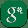 Googlesettings icon
