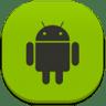 Icon-themer icon