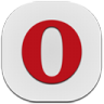 Opera-mini icon