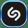 Shazam icon