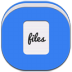 Files-2 icon