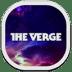 Theverge icon