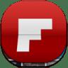 Flipboard icon