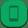 Phone-2 icon