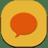 Sms-2 icon