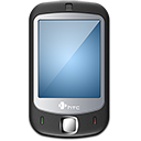 HTC Touch Front icon