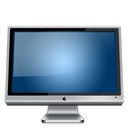 Cinema-Display-alt icon