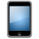 IPod-Touch icon