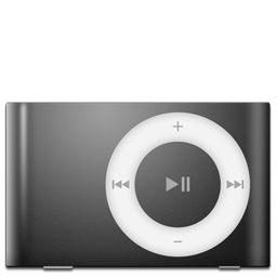 http://icons.iconarchive.com/icons/studiomx/hardwaremx/256/iPod-Shuffle-Black-icon.png