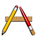 Folder Application 2 icon