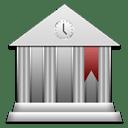 Libary icon