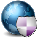 Earth-Security icon