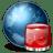 Earth Alert icon