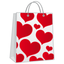 Shoppingbag-2 icon