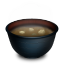 Miso Soup icon