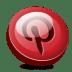 Pinterest-4 icon
