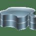 Apple-inc icon