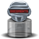 Thomas-Folder-Documents icon