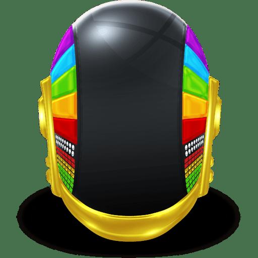 Guyman-On icon