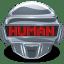 Thomas Human icon