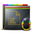 Guyman-Folder-Documents icon