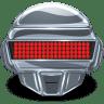 Thomas-On icon