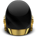 Daft-Punk-Guyman-Off icon