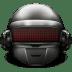 Daft-Punk-Thomas-Off icon