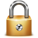 http://icons.iconarchive.com/icons/svengraph/i-love/128/Lock-icon.png