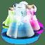 Lab icon