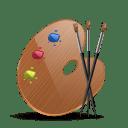 SkinArt icon
