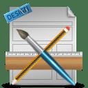 WebDesign icon