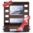http://icons.iconarchive.com/icons/svengraph/this-is-art/48/MotionGraphic-icon.png