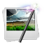 Photomanip icon