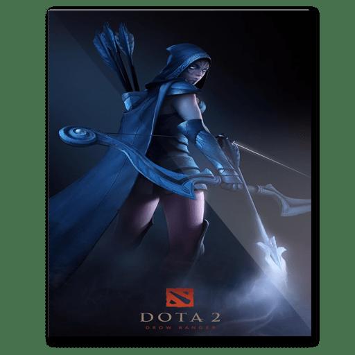 Dota-2-4 icon