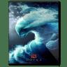 Dota-2-2 icon