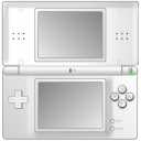 Nintendo-DS icon