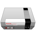 Nintendo-mix icon