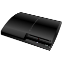 Playstation 3 icon