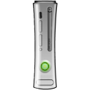 Xbox 360 icon
