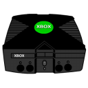 Xbox icon