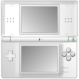 Nintendo DS icon