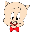 Porky icon