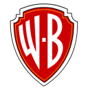 WB-intro icon