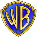 WB-new icon