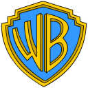 WB-old icon