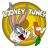 Looney-Tunes-Golden-Collection icon